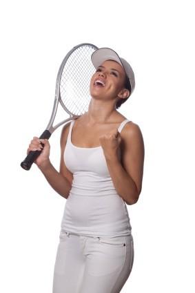 IBS Treatment - Exercise