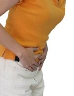 IBS Treatments