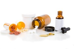 IBS Treatment: Anticonstipation Medications